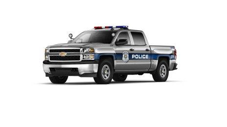 MY15_Silverado_Police_Fr1_GAN