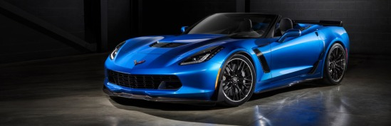 2015-chevrolet-corvette-z06-DT-cnt-well-1-980x316-01