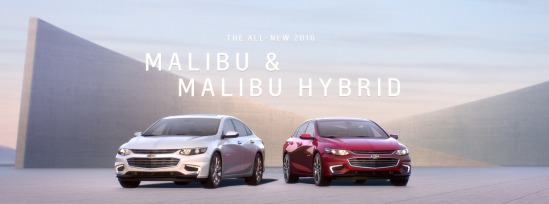 2016-chevrolet-malibu-reveal-intro-video-1480x551-001