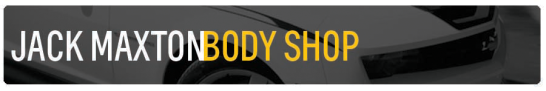 BodyShopTop